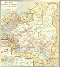 Old Maps, Pretty Photos, Historical Maps, Family History, Infographics, Flags, Vintage World Maps, Germany, Europe