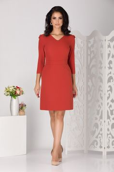 Dresses For Work, Superhero, Fashion, Moda, Fashion Styles, Fashion Illustrations
