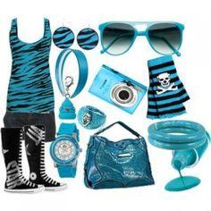emo clothes | emo+clothes+fashion.jpg