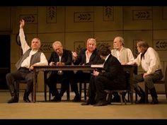 Naši Furianti (Divadelní inscenace) (Národní divadlo) - YouTube Orchestra, Nasa, Wrestling, Entertainment, Humor, Youtube, Sports, Bohemian, Music