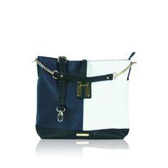 LYDC Calli Grab Bag Navy Grab Bags e11172007a41c