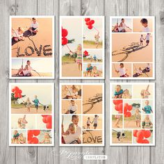 magazine storyboard template - 145 best inspiration photo book layout images on