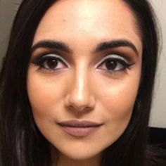 Safiya Nygaard - Popular Beauty Vlogger on YouTube.