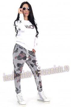 Online Shopping For Women, Harem Pants, Clothes For Women, Sports, Fashion, Outerwear Women, Hs Sports, Moda, Harem Trousers