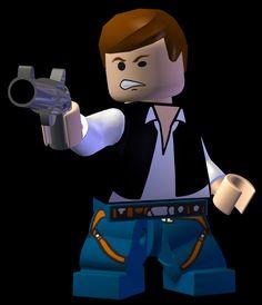 Han Solo - Wookieepedia, the Star Wars Wiki