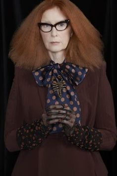 A gallery of American Horror Story publicity stills and other photos. Featuring Evan Peters, Jessica Lange, Taissa Farmiga, Sarah Paulson and others. American Horror Story Coven, American Horror Story Characters, American Horror Story Seasons, Lauren Ambrose, Rachel Griffiths, Frances Conroy, Which Witch, True Blood, Myrtle