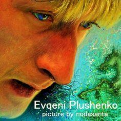 #フィギュアスケート #イラスト Евгений Викторович Плющенко(Evgeni Plushenko) 良く写真の様だと言われますが、写真では無くお絵描きしたものです、この絵はフィギュアスケートのロシア代表プルシェンコを、僕のイメージでお絵描きした作品です、丁度この後に引退宣言しました。  Bear's Den - Islands (Album Sampler) http://youtu.be/9TZh_md7DOI
