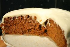 Banana Bread, Food And Drink, Sweets, Cookies, Baking, Cake, Easter Recipes, Crack Crackers, Gummi Candy