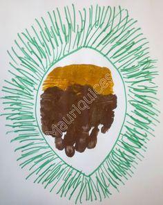 Mauriquices: A Castanha é castanha!