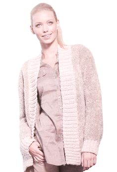 Tricot Mag N° V 28 Tricots Col 177 Veste Tricot Pinterest nAawFnqSr