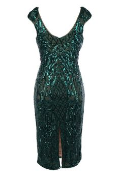 Charlotte Sequin Midi in Forest Green Charlotte, Sequins, Formal Dresses, Sexy, Green, Skirts, Collection, Fashion, Dresses For Formal