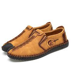 SPEEDEVE Zapatos Casuales Para Hombre Negro 40 nQos8Sz
