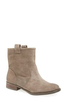 Sole Society 'Natasha' Boot (Women) | Nordstrom