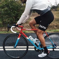60 Best Cycling images in 2019  0db5311be