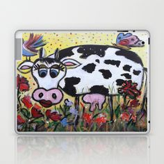 The Coolest Laptop & iPad Skin by sladja - $25.00 Laptop Skin, Computer Mouse, Ipad, Kids Rugs, Phone Cases, Cool Stuff, Decor, Pc Mouse, Decoration