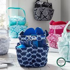 Shower Caddy For College Bath Accessories Dorm Shower Caddy & College Shower Caddy  Pbteen