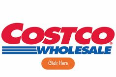 I just got a $250 Costco Gift Card with NO purchase, see how i did it by clicking here: http://www.gocountryliving.com/single-post/2016/09/09/250-Costco-Gift-Card