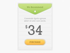 Pricing box for a bookstore  by Ionut Zamfir