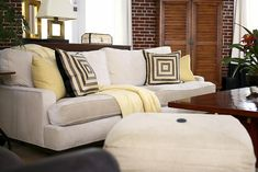 Upholstery Dubai -We specialize in Sofa Repair & Reupholstery. Chair Upholstery, Re-furbishing, Dining Chair, Hotel Furniture Upholstery at best cost in UAE http://www.sofakingdubai.com