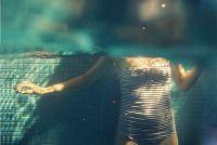 Summer times 2012 - EvitaWeed