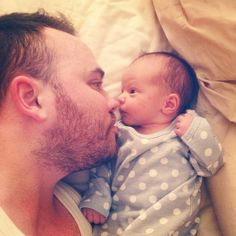 .@jonathanjoly Instagram photos | Webstagram Saccone Jolys, Healthy Marriage, Beautiful Family, Baby Daddy, Mini Me, Baby Fever, Fathers, Youtubers, Babys