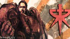 http://www.durmaplay.com/News/mucadeleye-agir-toplarla-devam   Starcraft 2 oyuncuları, silahlarınızı kilitleyin ve doldurun uzay tehlikecileri  Akıncılar buradalar