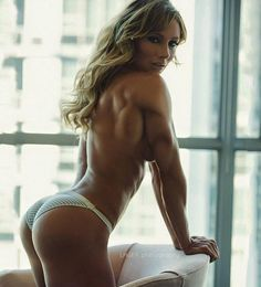 The Beautiful Paige Hathaway. Get your fitness motivation here. ThatMuscleLife