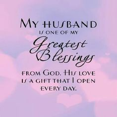 Love Quotes For Husband Messages Images And Pictures