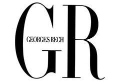 Georges Rech #GeorgesRech @Georges Rech
