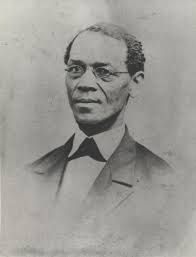 Ezekiel Gillespie, a leader in Milwaukee's black community, sued for the right to vote and carried his case to the Wisconsin Supreme Court, were African Americans able to cast ballots in the Badger State.