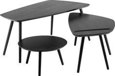 Diva sohvapöydät - Pohjanmaan kaluste