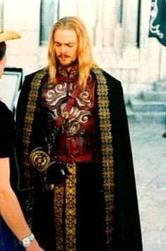 karl urban eomer lord of the rings / eomer lord of the rings - eomer lord of the rings art - karl urban eomer lord of the rings - lotr eomer lord of the rings The Hobbit Movies, Lotr Movies, Lotr Cast, Thranduil, Legolas, Karl Urban, Cinema, Jrr Tolkien, Middle Earth