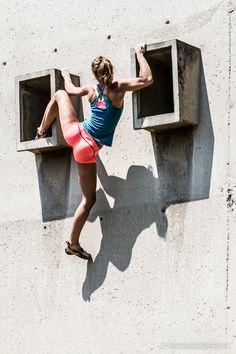 www.boulderingonline.pl Rock climbing and bouldering pictures and news Pour les 10 ans de P