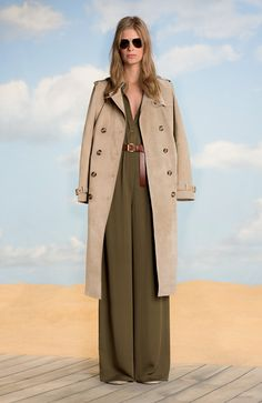 Michael Kors – Spring Summer Lookbooks