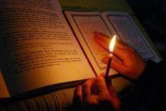 Η συγκέντρωση του νου την ώρα της Προσευχής