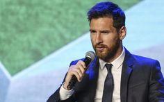 Depois de Cristiano Ronaldo, Messi também compra um hotel por 30 milhões euros https://angorussia.com/lifestyle/turismo/cristiano-ronaldo-messi-tambem-compra-um-hotel-30-milhoes-euros/