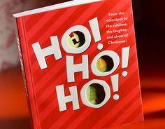 "Check out new work on my @Behance portfolio: ""Ho! Ho! Ho!"" http://on.be.net/1MaudXT"