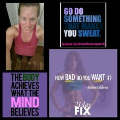 21dayfix Plyo Fix! Now that is a workout! Happy Monday! #beachbodycoach #shakeology #fitmom #fitness #21dayfix #pushplay #endthetrend #monday #fitfam #workout #WorkOutFromHome #sore #loveyourself