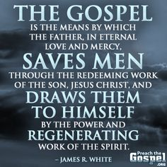 Preach the Gospel Christian Life, Christian Quotes, Christian Apologetics, Soli Deo Gloria, Reformed Theology, In Christ Alone, Scripture Verses, Scriptures, Bible Quotes