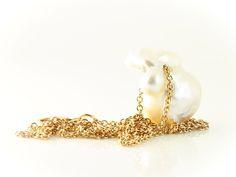 ciondolo-perla-australiana-2.jpg