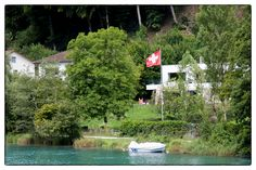 Location photos: The Aare, Bern, Switzerland Gay Couple, Bern, Switzerland, Landscape, History, Canvas, Photos, Inspiration, Tela