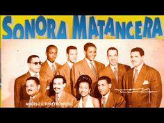 HISTORIA DE LA SONORA MATANCERA 1 - http://www.nopasc.org/historia-de-la-sonora-matancera-1/