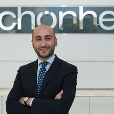Schoenherr has announced the hire of Corporate/M&A lawyer Rosario Sapuppo in its Istanbul office, where he will head the firm's newly-established Italy Desk.