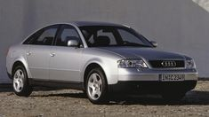 Audi A6, Repair Manuals, The Past, Cars, Luxury, Vehicles, Owners Manual, Passion, Canada
