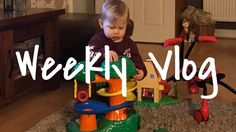 WEEKLY VLOG NO.32 | BACK TO SCHOOL AND ROUTINE