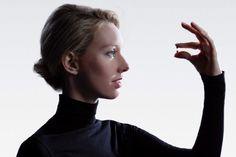 미래 병원은…집에서도 자가진단 시대? -테크홀릭 http://techholic.co.kr/archives/40812