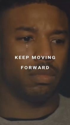 Motivational Movie Quotes, Motivational Videos For Success, Inspirational Words Of Encouragement, Short Inspirational Videos, Inspirational Quotes, Positive Quotes For Life Motivation, Quotes Positive, Never Give Up Quotes, Feel Good Videos