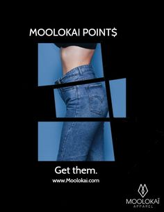 Visit our website 👉👉 www.moolokai.com and register to 25% OFF first order with MOOLOKAI POINTS.  Earn more Moolokai Points for different actions, and turn those Moolokai Points into awesome discounts!  You get rewards for purchases, social shares, referrals and more!  Give your friends a reward and claim your own when they make a purchase.  Become a member to unlock more exciting perks.  This is your all-access pass to exclusive cool stuff.   Website Promotion, High Energy, Self Esteem, Personal Style, How To Become, Friends, Awesome, Amigos, Self Confidence