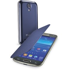 Per il tuo Samsung Galaxy S4 Mini, prova la custodia a libro FLIP BOOK proteggono lo smartphone, senza alterare il design! - See more at: http://www.cellularline.com/catalog/it/product/flip_book_for_galaxy_s4_mini#sthash.viO3dt5S.dpuf