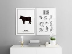 Find inspiration for creating a picture wall of posters and art prints. Endless inspiration for gallery walls and inspiring decor. Create a gallery wall with framed art from Desenio. Photo Wall, Gallery Wall, Inspiration, Frame, Home Decor Decals, Interior, Photo Wall Gallery, Prints, Home Decor